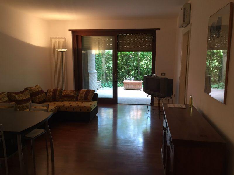 Appartamento in affitto a Perugia, 3 locali, prezzo € 800 | Cambio Casa.it