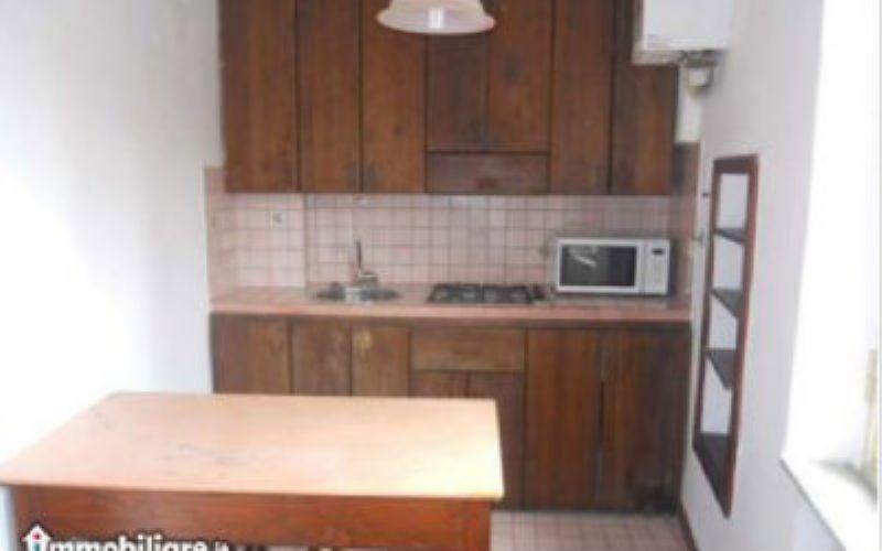 Appartamento in affitto a Perugia, 3 locali, prezzo € 450 | Cambio Casa.it