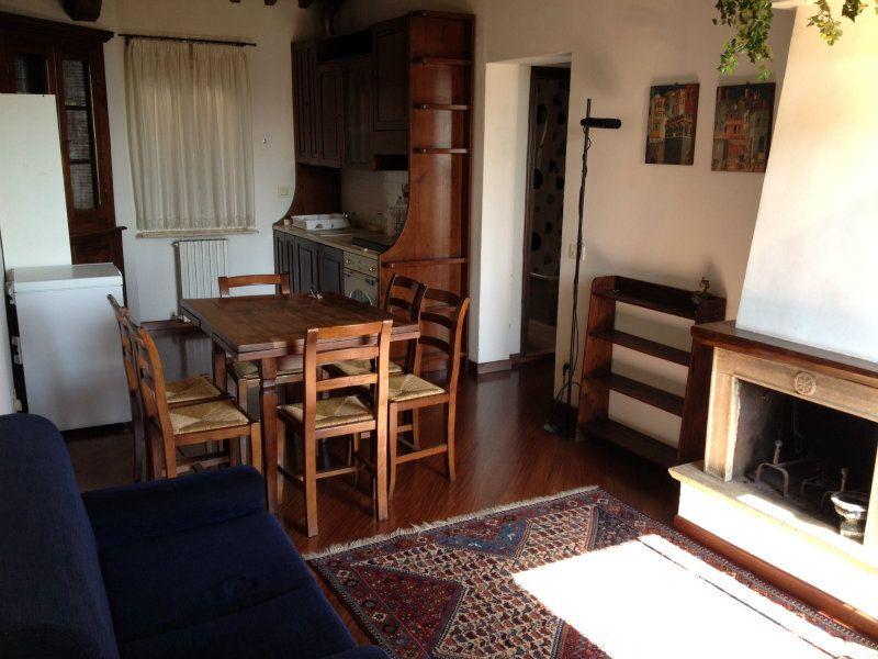 Appartamento in affitto a Perugia, 3 locali, prezzo € 480 | Cambio Casa.it
