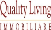 >Quality Living Immobiliare