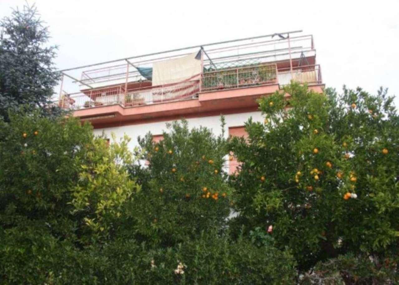 Appartamento in vendita a Cisterna di Latina, 4 locali, prezzo € 149.000 | Cambio Casa.it