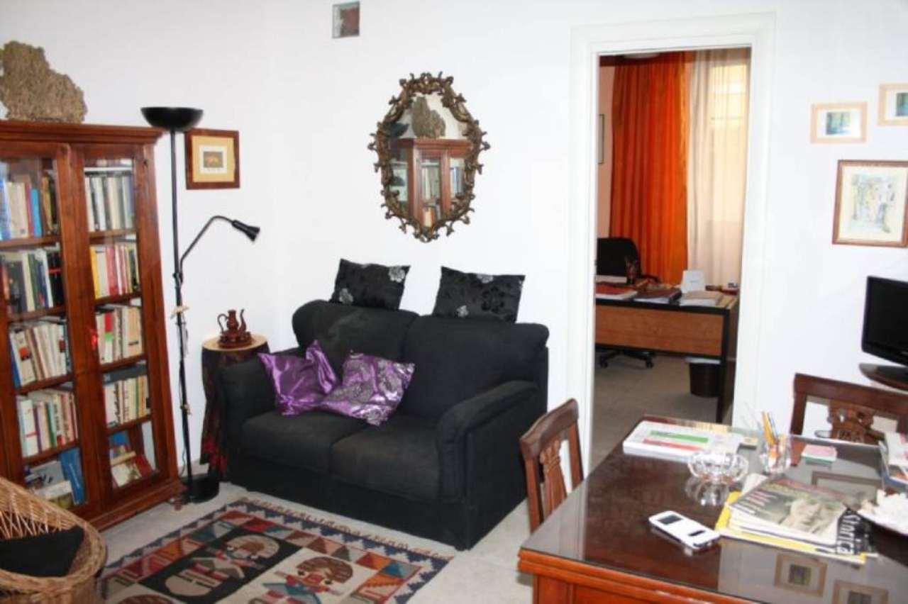 Soluzione Indipendente in vendita a Velletri, 2 locali, prezzo € 39.000 | Cambio Casa.it