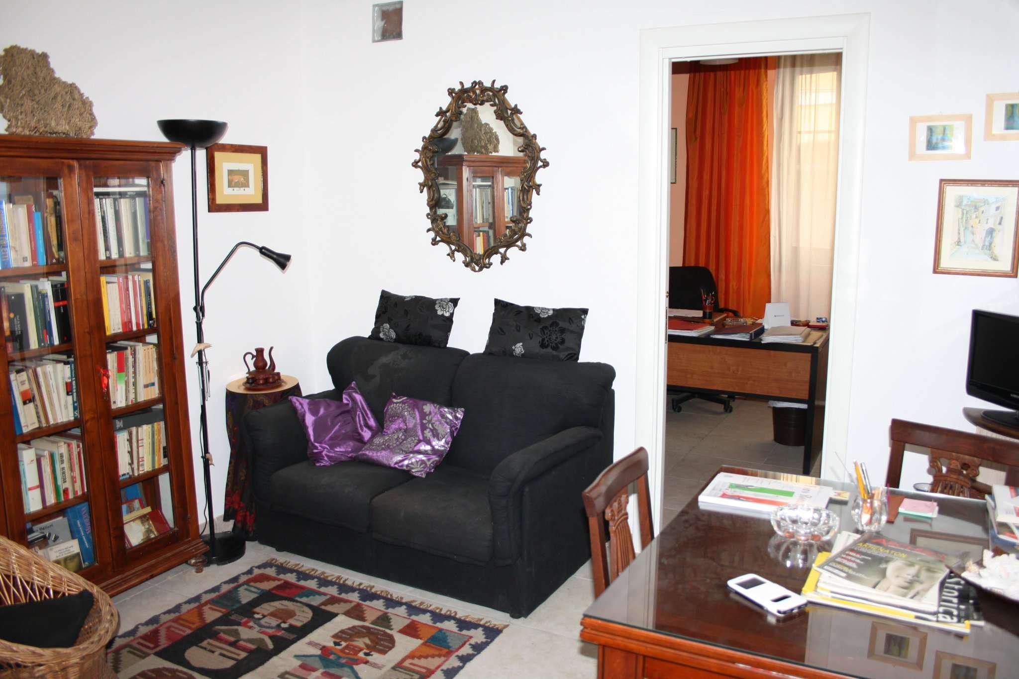 Casa Indipendente in Vendita a Velletri