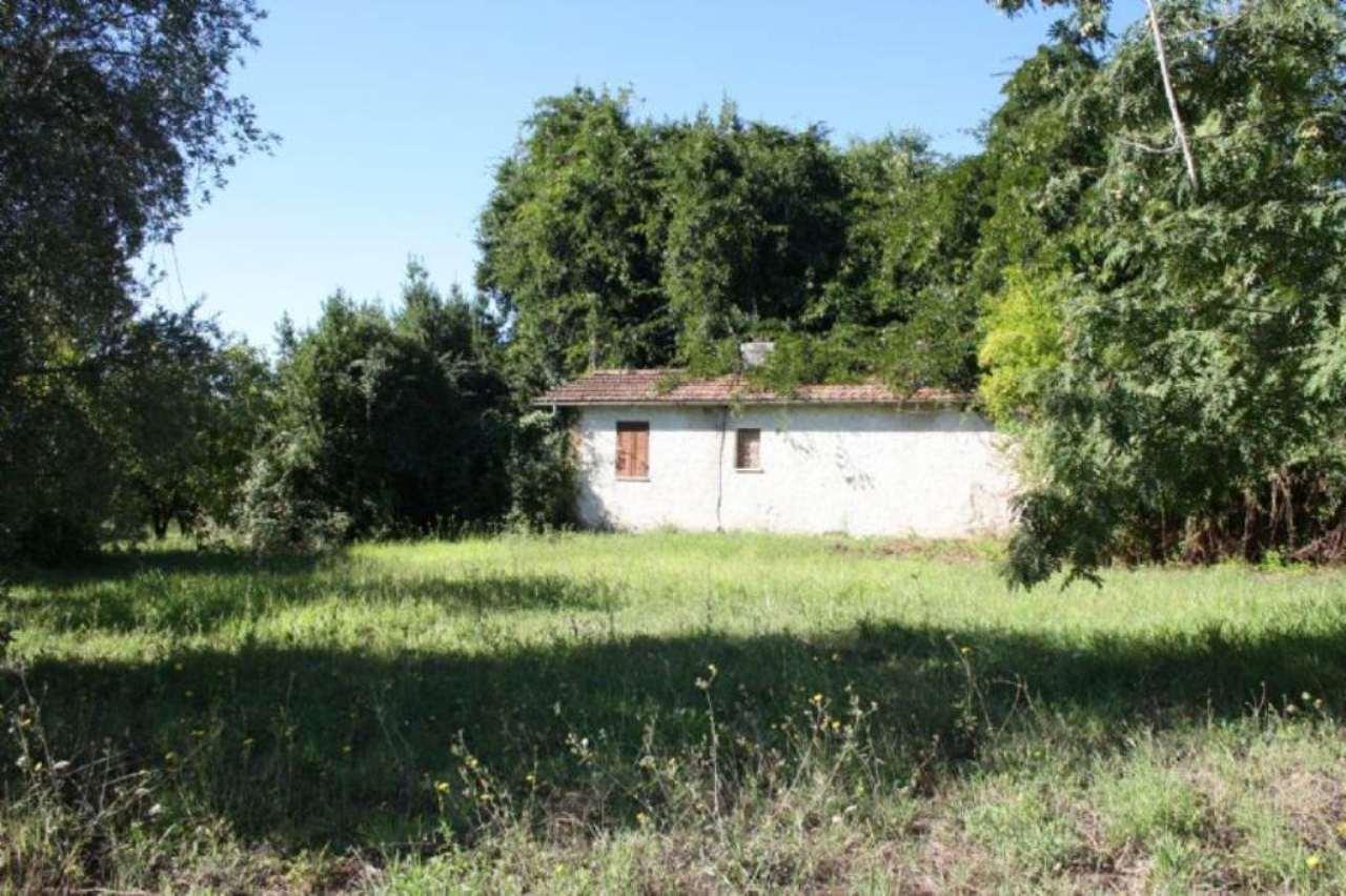 Terreno Edificabile Residenziale in Vendita a Lariano