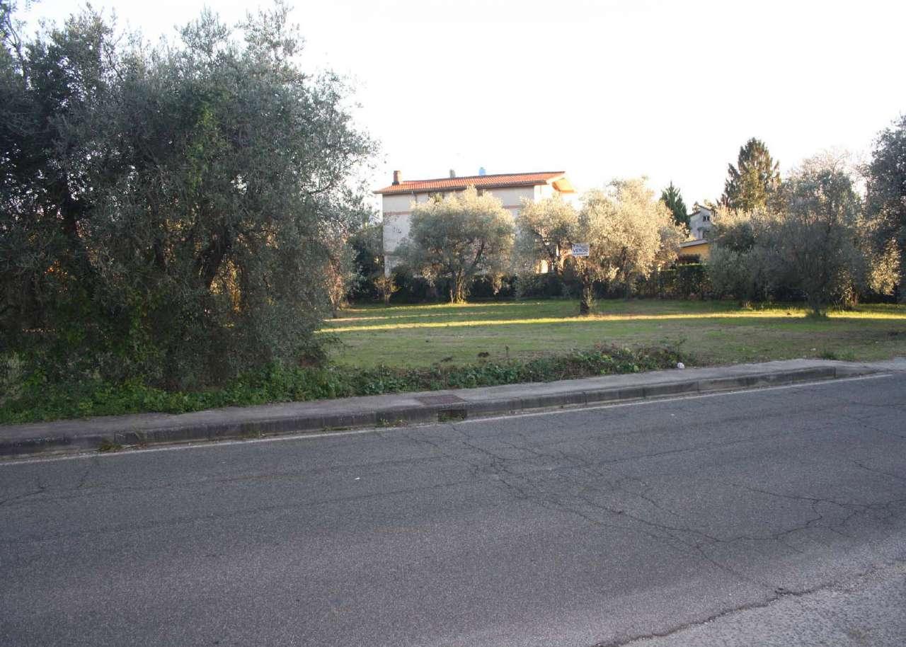 Terreno Edificabile Residenziale in vendita a Lariano, 9999 locali, prezzo € 29.000 | Cambio Casa.it