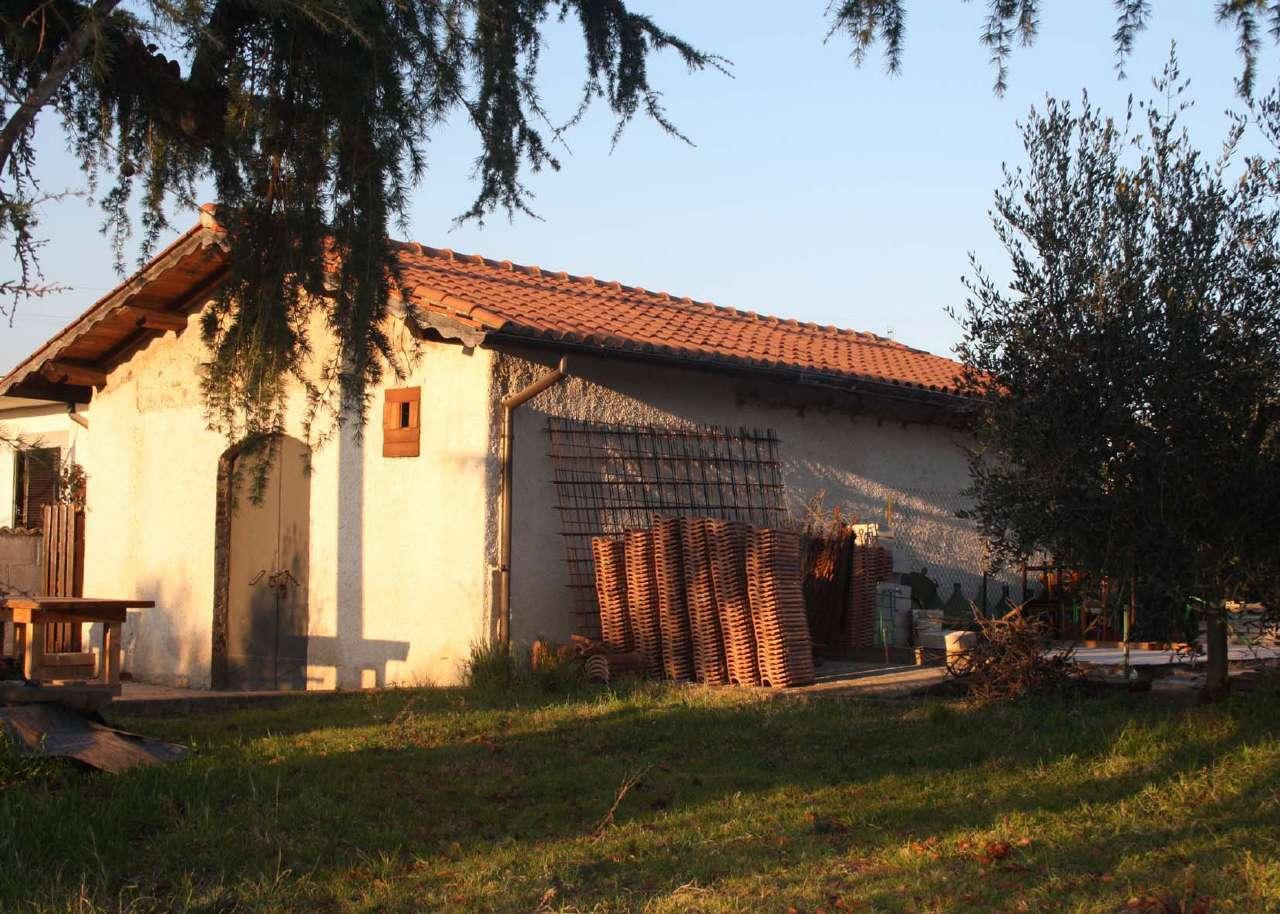 Rustico / Casale in Vendita a Velletri