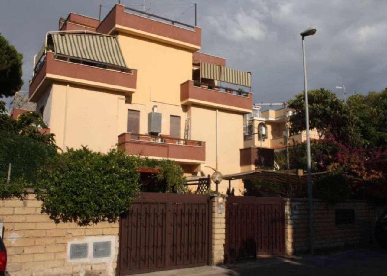Appartamento in vendita a Anzio, 3 locali, prezzo € 89.000   CambioCasa.it