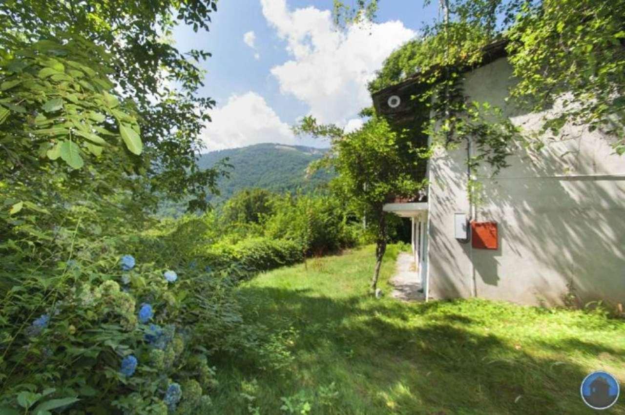 Rustico / Casale in Vendita a Bagnolo Piemonte