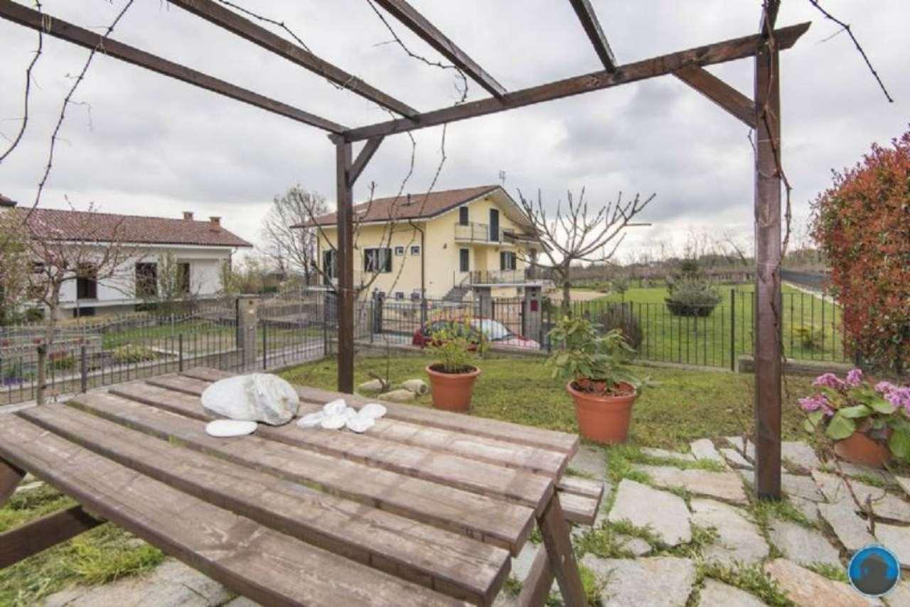 Appartamento in vendita a Bagnolo Piemonte, 3 locali, prezzo € 138.000 | Cambio Casa.it