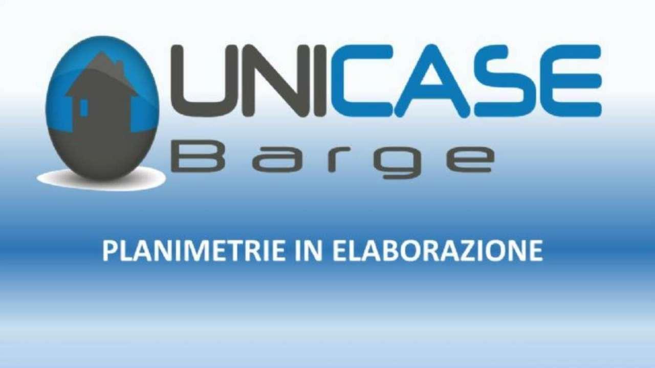 Box / Garage in vendita a Barge, 9999 locali, prezzo € 15.000 | Cambio Casa.it