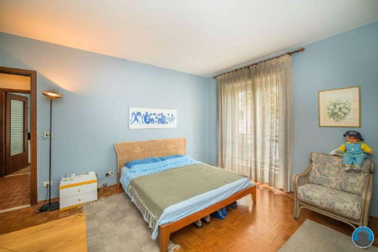 Appartamento in vendita a Barge, 4 locali, prezzo € 129.000 | Cambio Casa.it