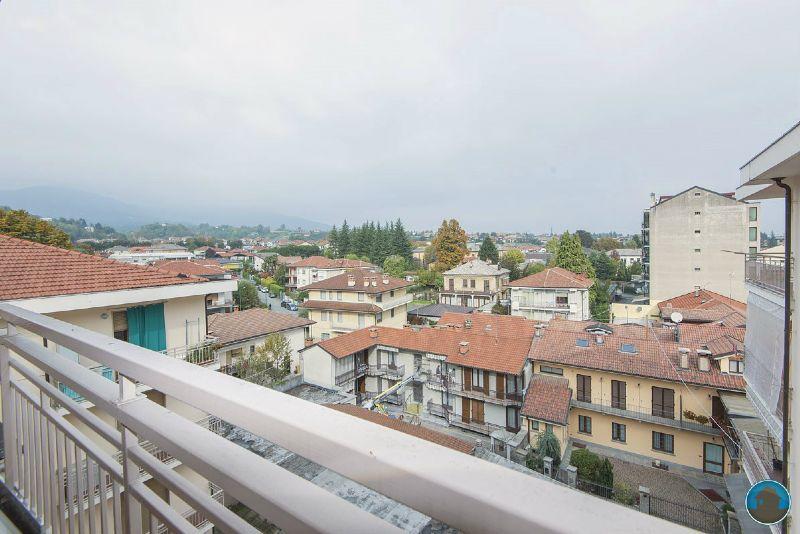 Appartamento in vendita a Barge, 3 locali, prezzo € 64.000 | Cambio Casa.it