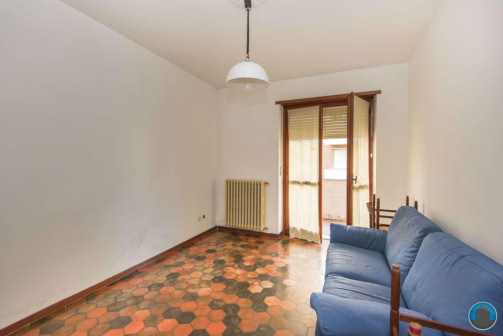 Appartamento in Vendita a Paesana