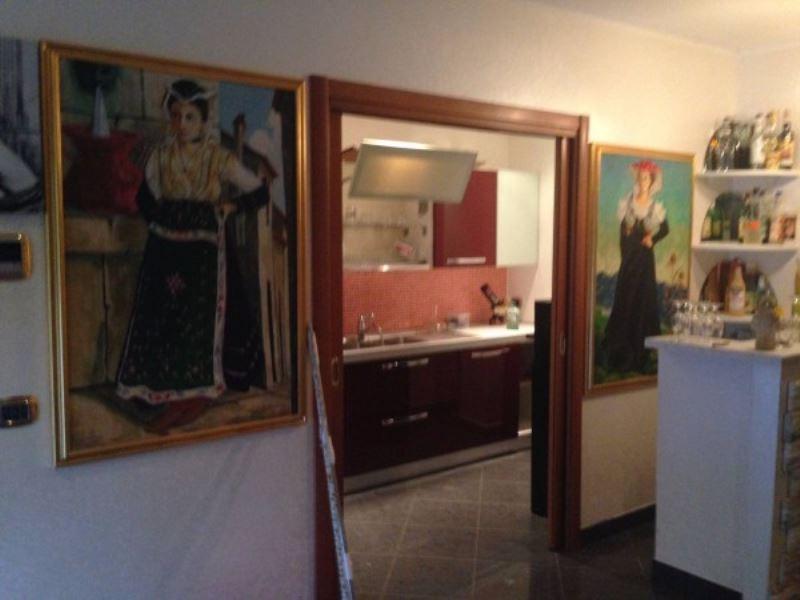 Appartamento in vendita a Campobasso, 4 locali, Trattative riservate | CambioCasa.it