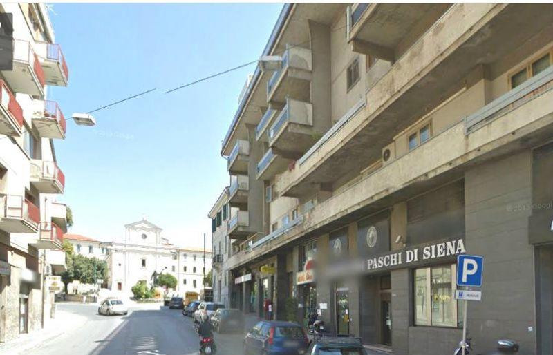 Appartamento in vendita a Campobasso, 6 locali, prezzo € 160.000 | Cambio Casa.it