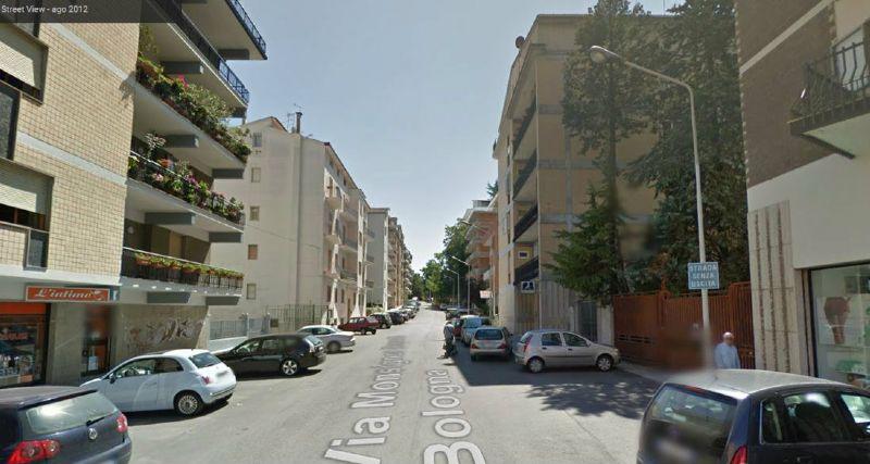 Appartamento in vendita a Campobasso, 5 locali, prezzo € 200.000 | Cambio Casa.it