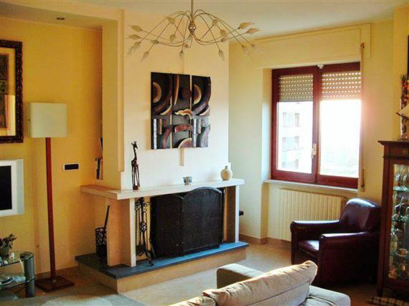 Appartamento in vendita a Campobasso, 5 locali, Trattative riservate | Cambio Casa.it