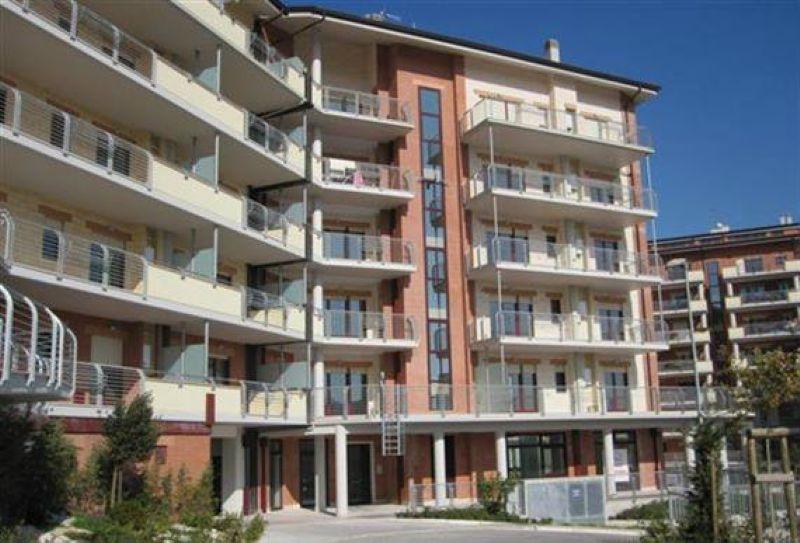 Appartamento in vendita a Campobasso, 3 locali, prezzo € 115.000 | CambioCasa.it