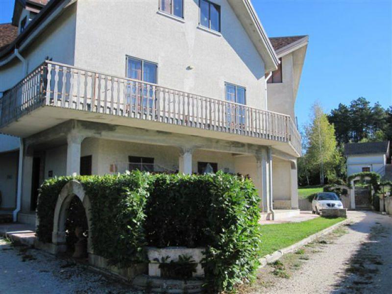 Appartamento in affitto a Campobasso, 4 locali, prezzo € 500 | CambioCasa.it