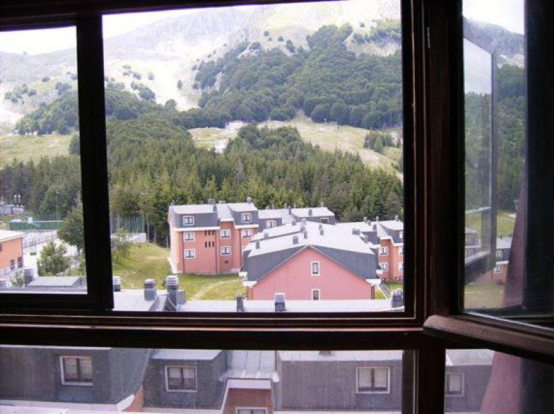 Appartamento in vendita a San Massimo, 9999 locali, prezzo € 75.000 | Cambio Casa.it