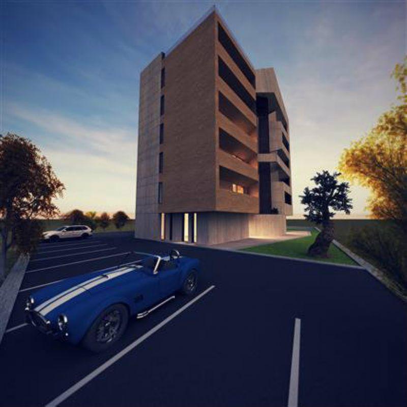 Appartamento in vendita a Campobasso, 9999 locali, Trattative riservate | CambioCasa.it