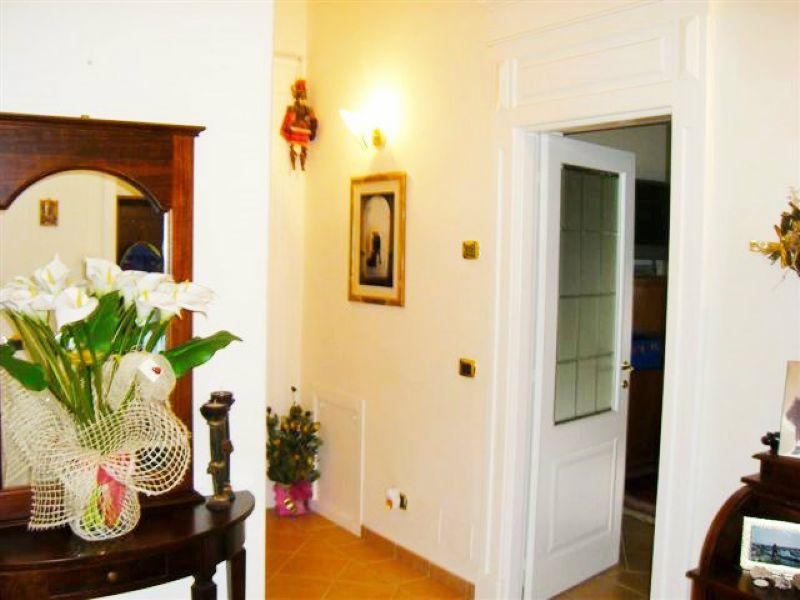 Appartamento in affitto a Campobasso, 9999 locali, Trattative riservate | CambioCasa.it