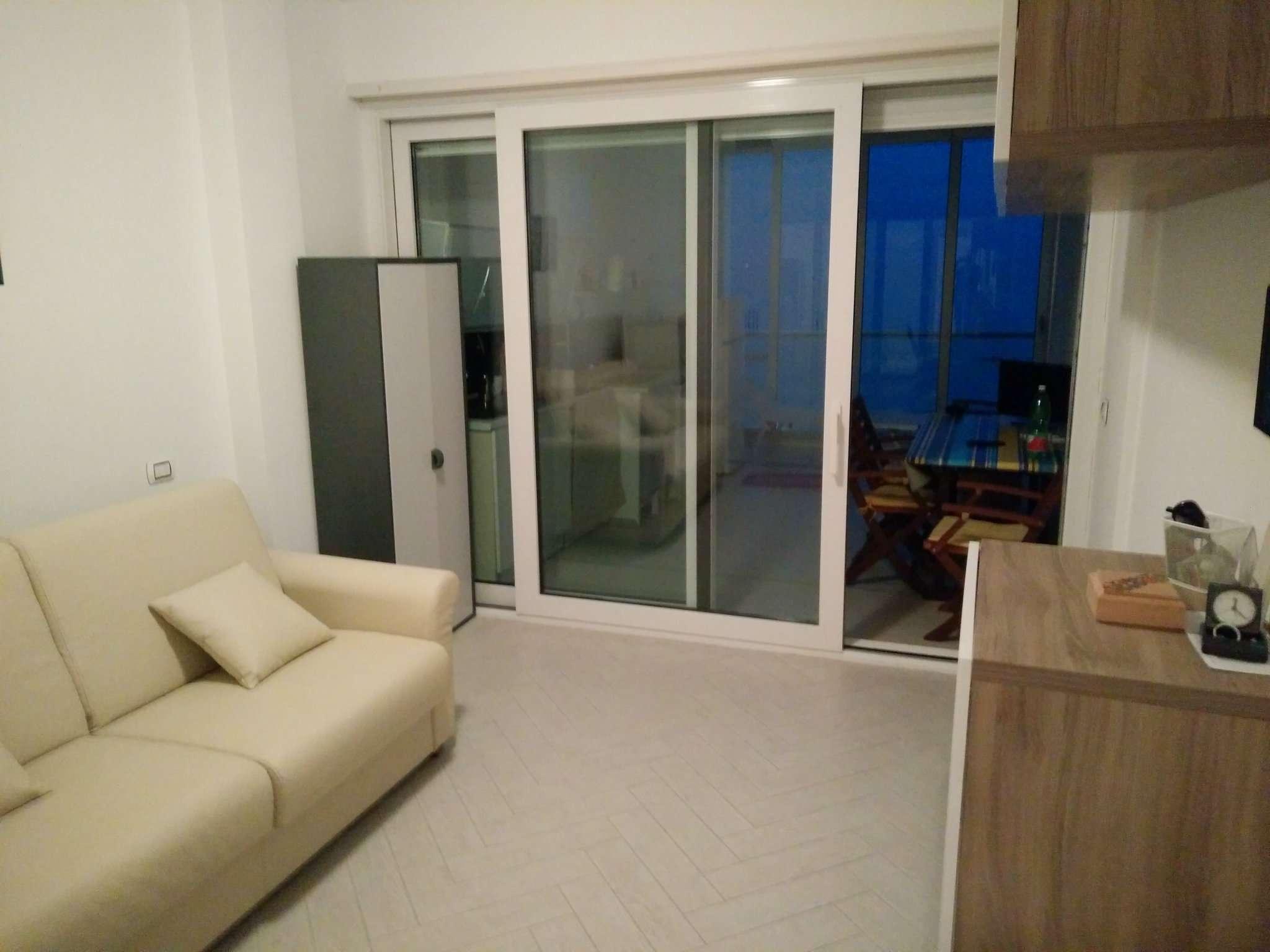 Appartamento in vendita a Termoli, 9999 locali, prezzo € 120.000 | Cambio Casa.it