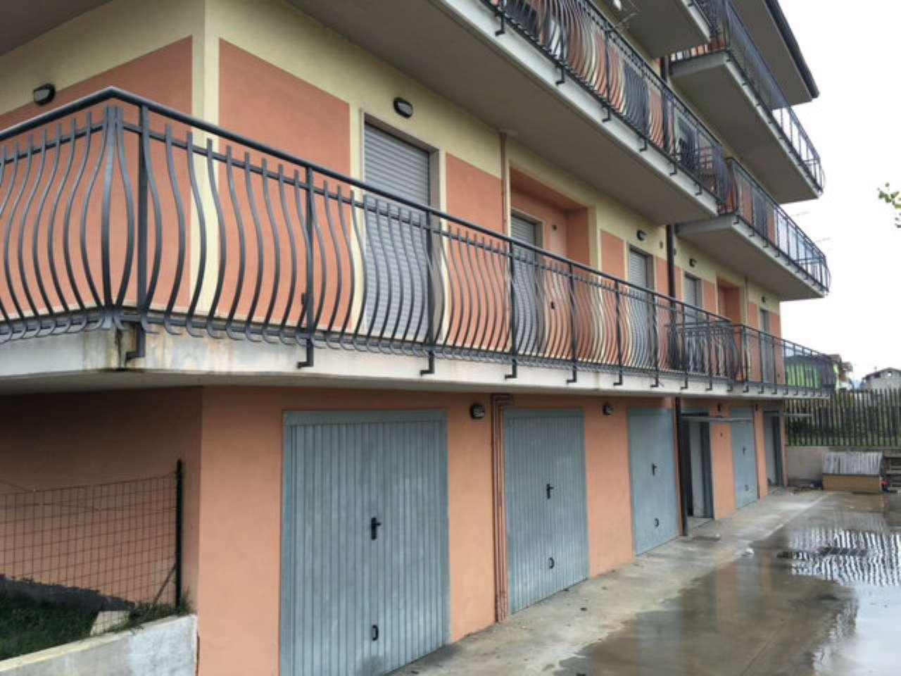 Appartamento in vendita a Bojano, 9999 locali, prezzo € 155.000   CambioCasa.it
