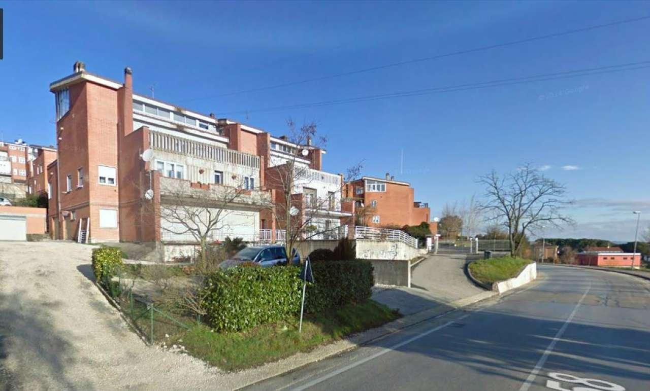 Appartamento in vendita a Ferrazzano, 9999 locali, prezzo € 190.000 | CambioCasa.it