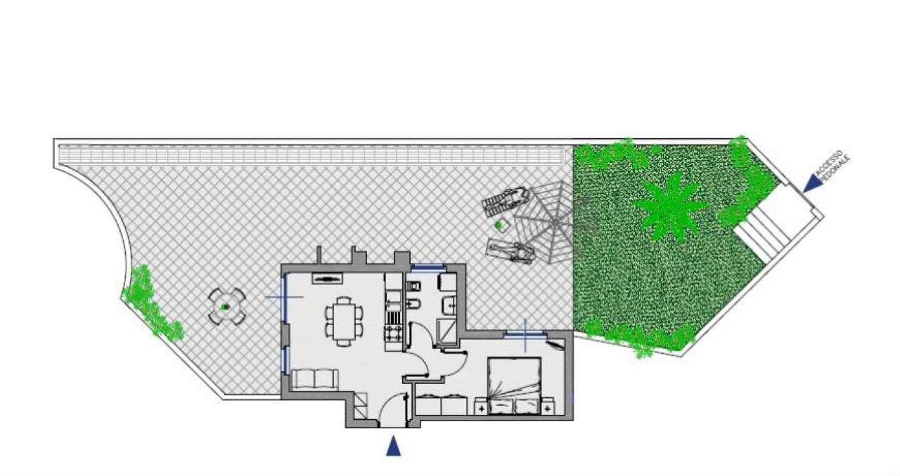 Appartamento in vendita a Termoli, 9999 locali, Trattative riservate | Cambio Casa.it