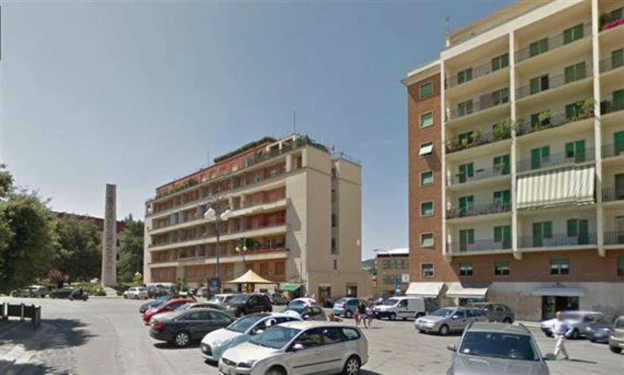 Ufficio / Studio in affitto a Campobasso, 9999 locali, prezzo € 850 | Cambio Casa.it