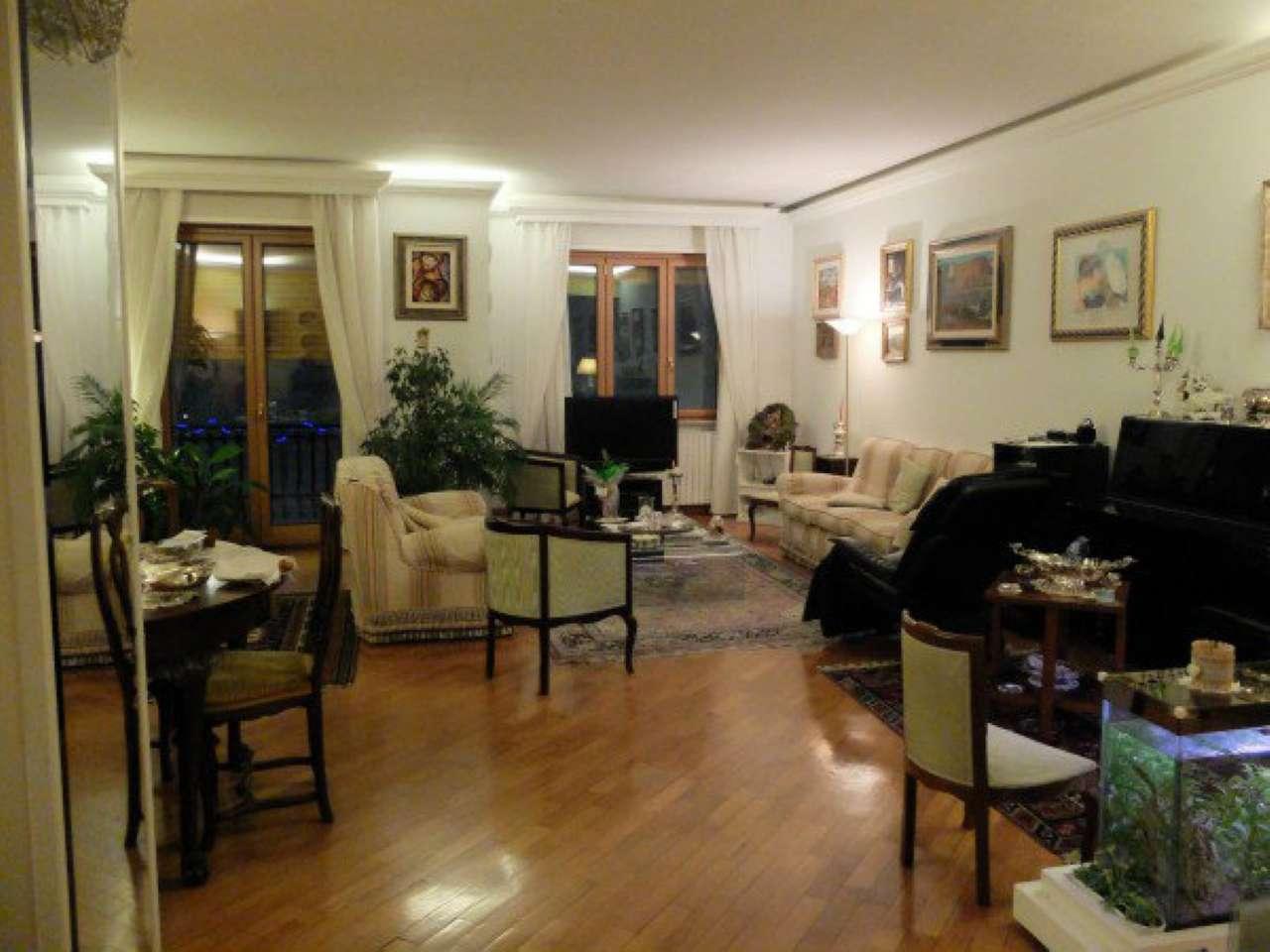 Appartamento in vendita a Campobasso, 9999 locali, Trattative riservate | Cambio Casa.it