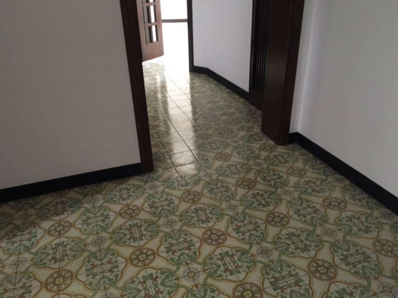 Ufficio / Studio in Affitto a Campobasso