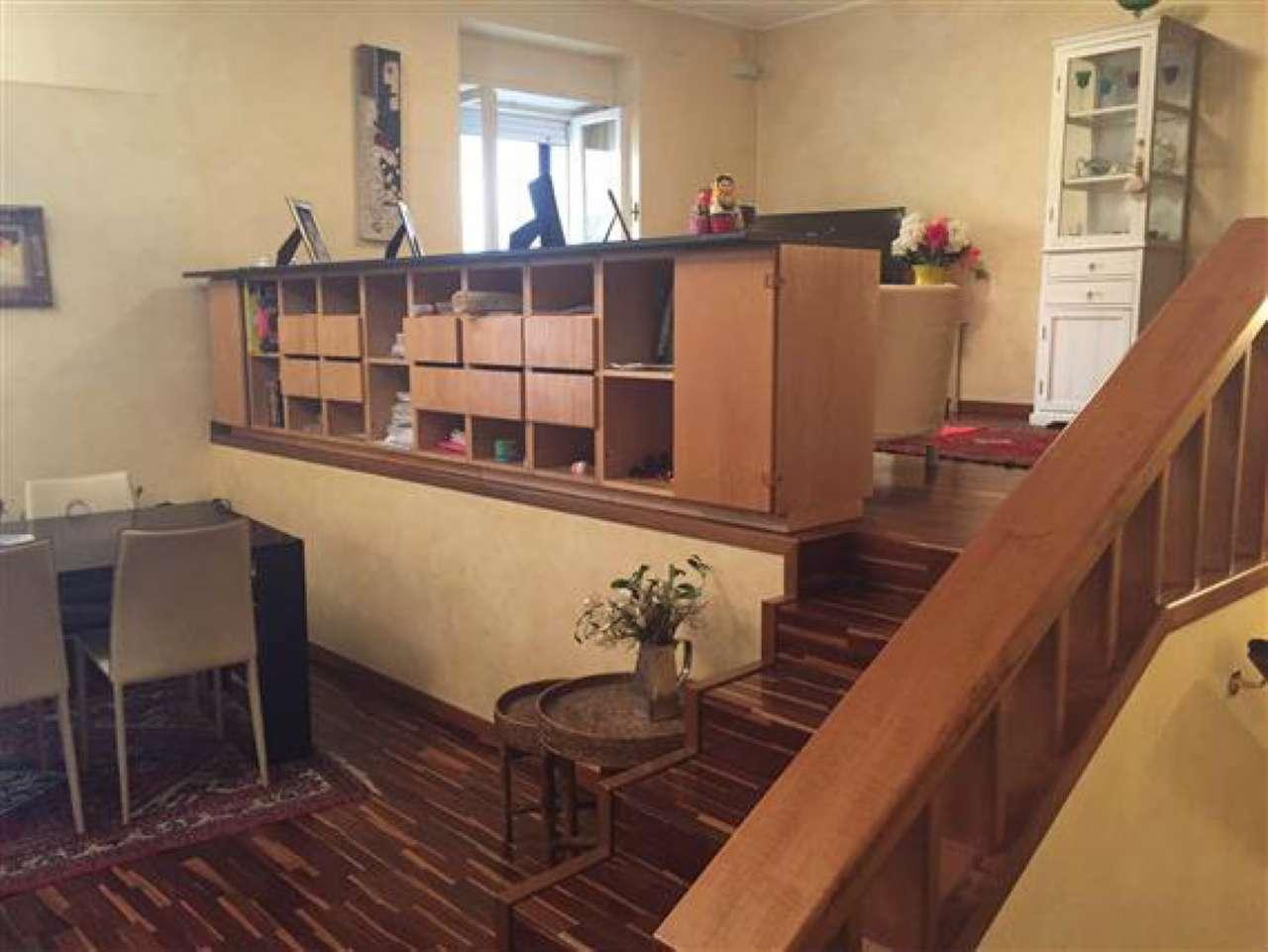 Appartamento in vendita a Campobasso, 9999 locali, Trattative riservate   CambioCasa.it