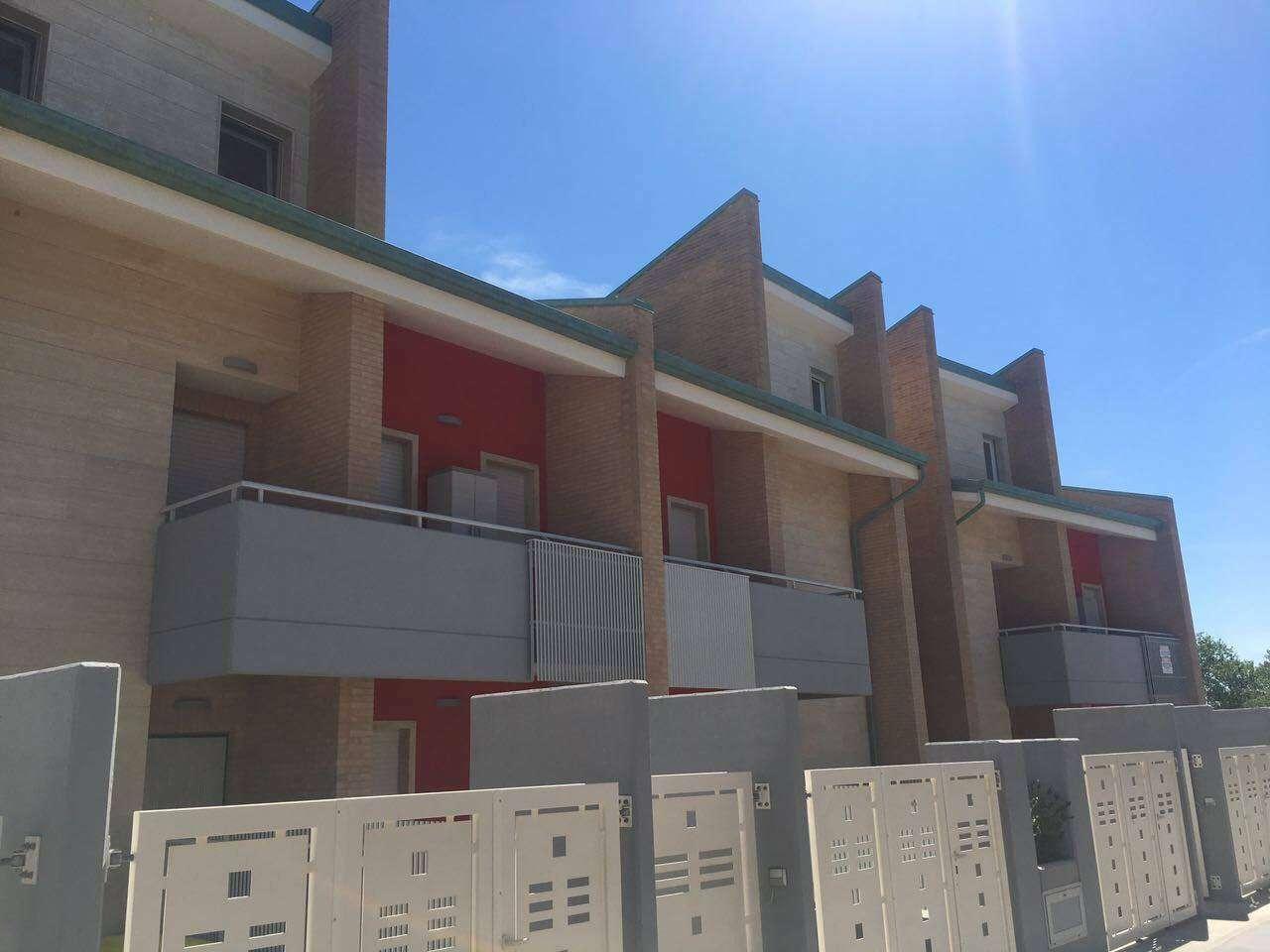 Appartamento in vendita a San Salvo, 9999 locali, prezzo € 159.000 | CambioCasa.it