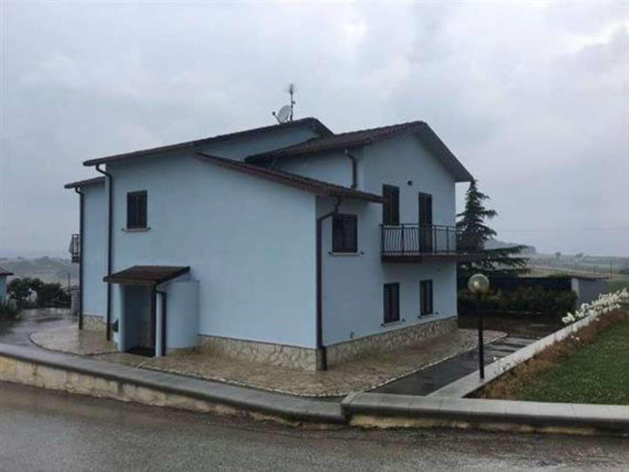 Appartamento in affitto a Ripalimosani, 9999 locali, prezzo € 450   Cambio Casa.it
