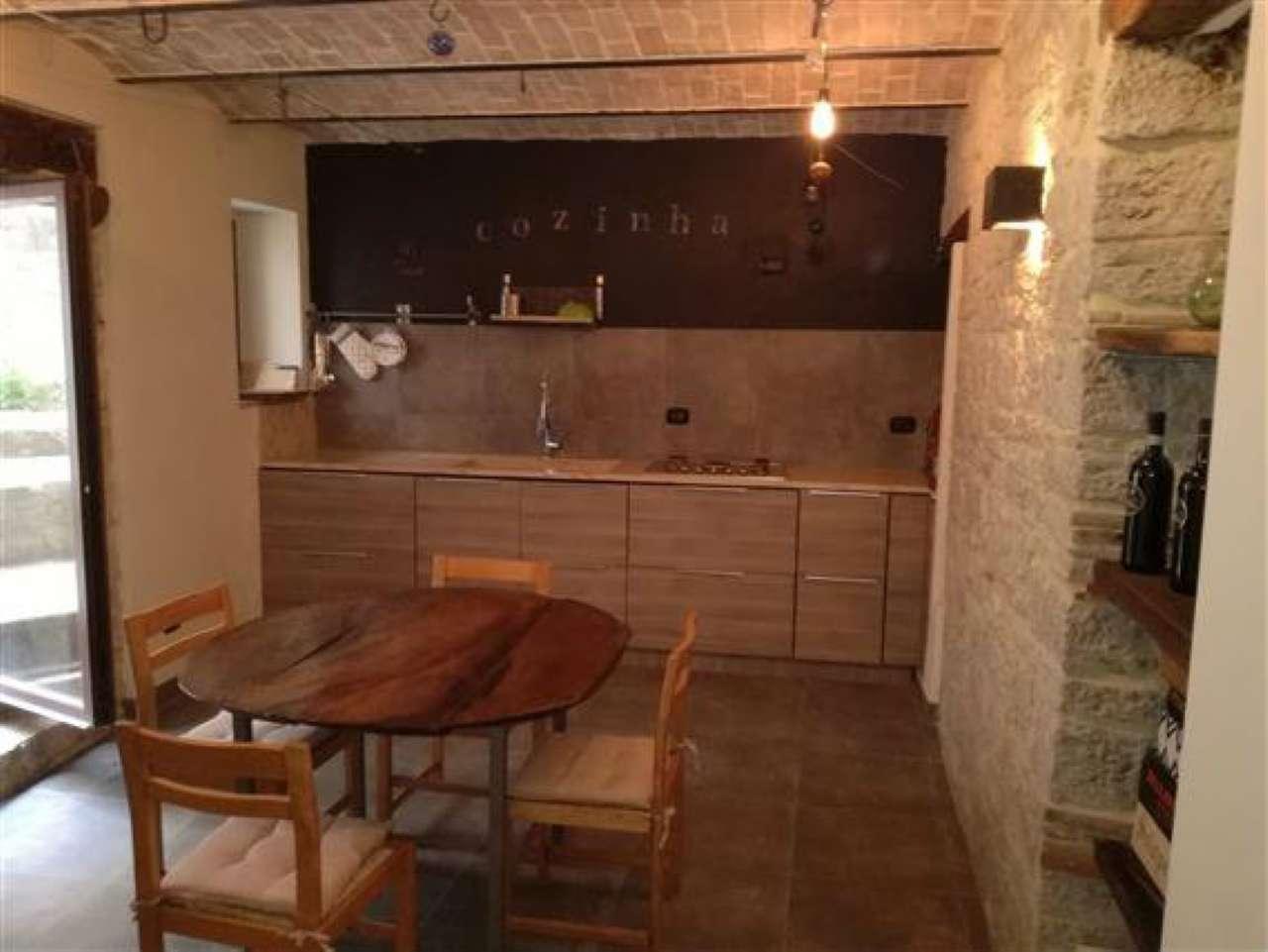 Palazzo / Stabile in vendita a Ferrazzano, 9999 locali, prezzo € 125.000 | CambioCasa.it
