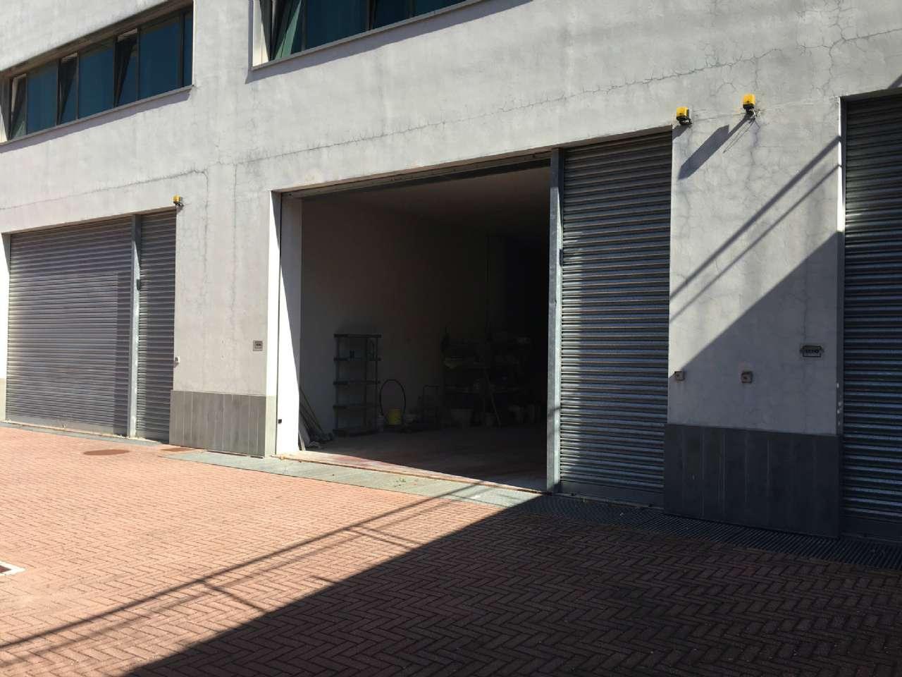 Negozio / Locale in affitto a Campobasso, 9999 locali, Trattative riservate | CambioCasa.it
