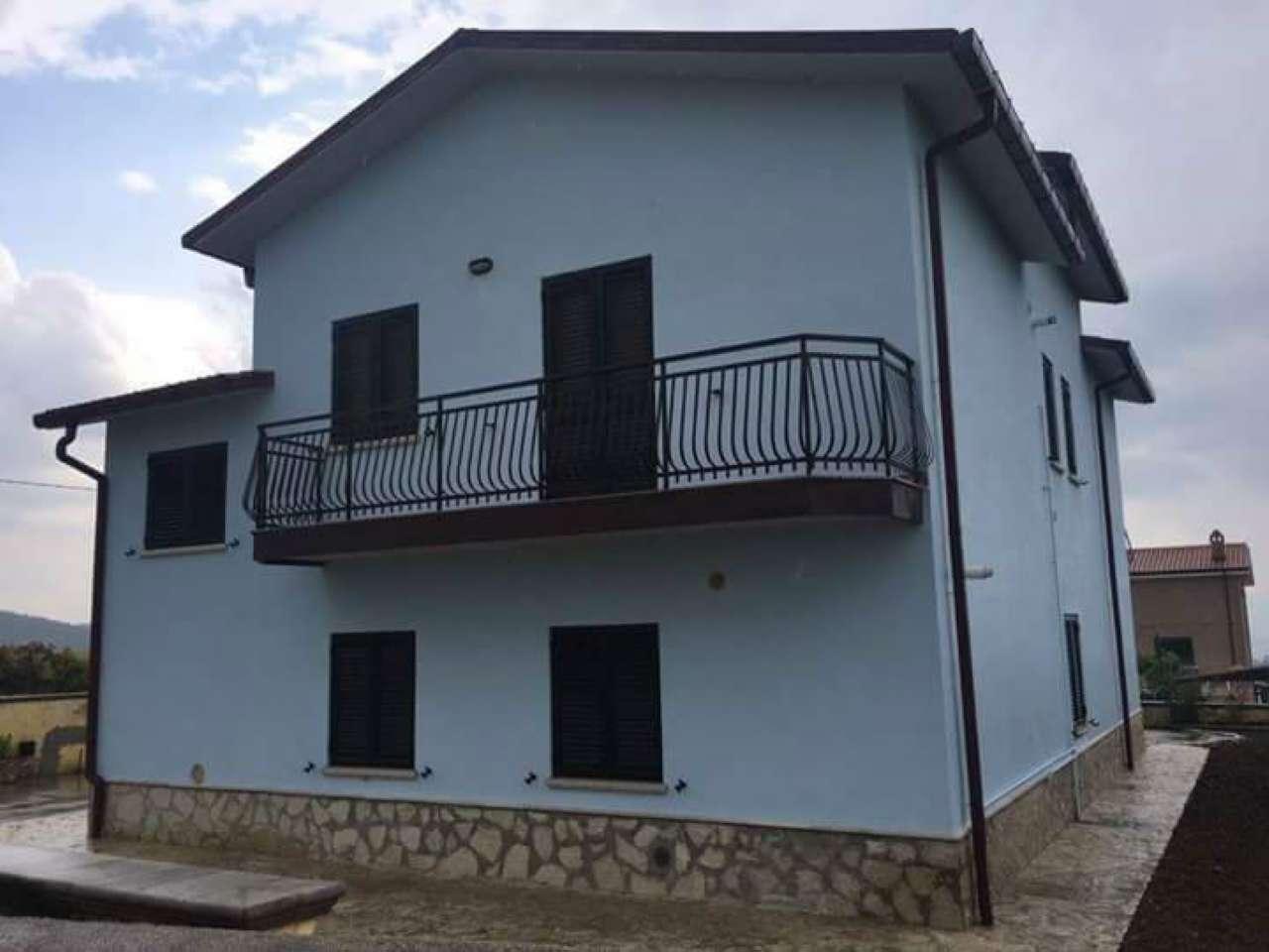 Appartamento in affitto a Ripalimosani, 9999 locali, prezzo € 420   CambioCasa.it