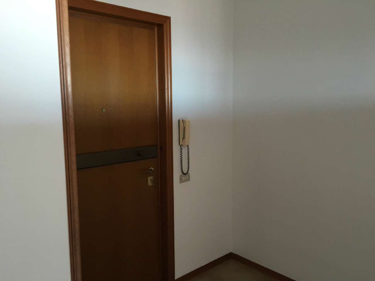 Appartamento in vendita a Campobasso (CB)