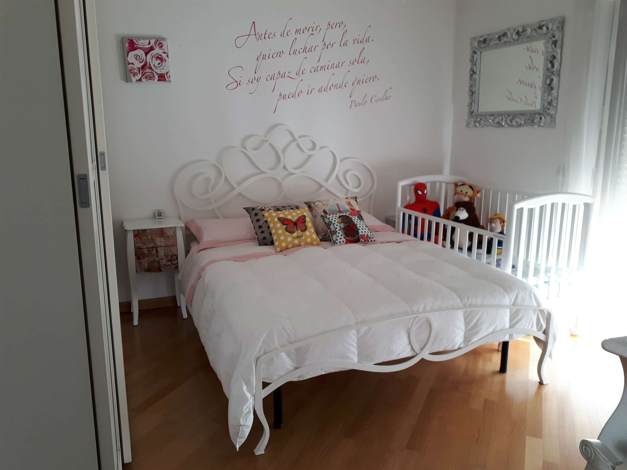 Appartamento CAMPOBASSO vendita   via Scardocchia Stigliani Immobiliare srl