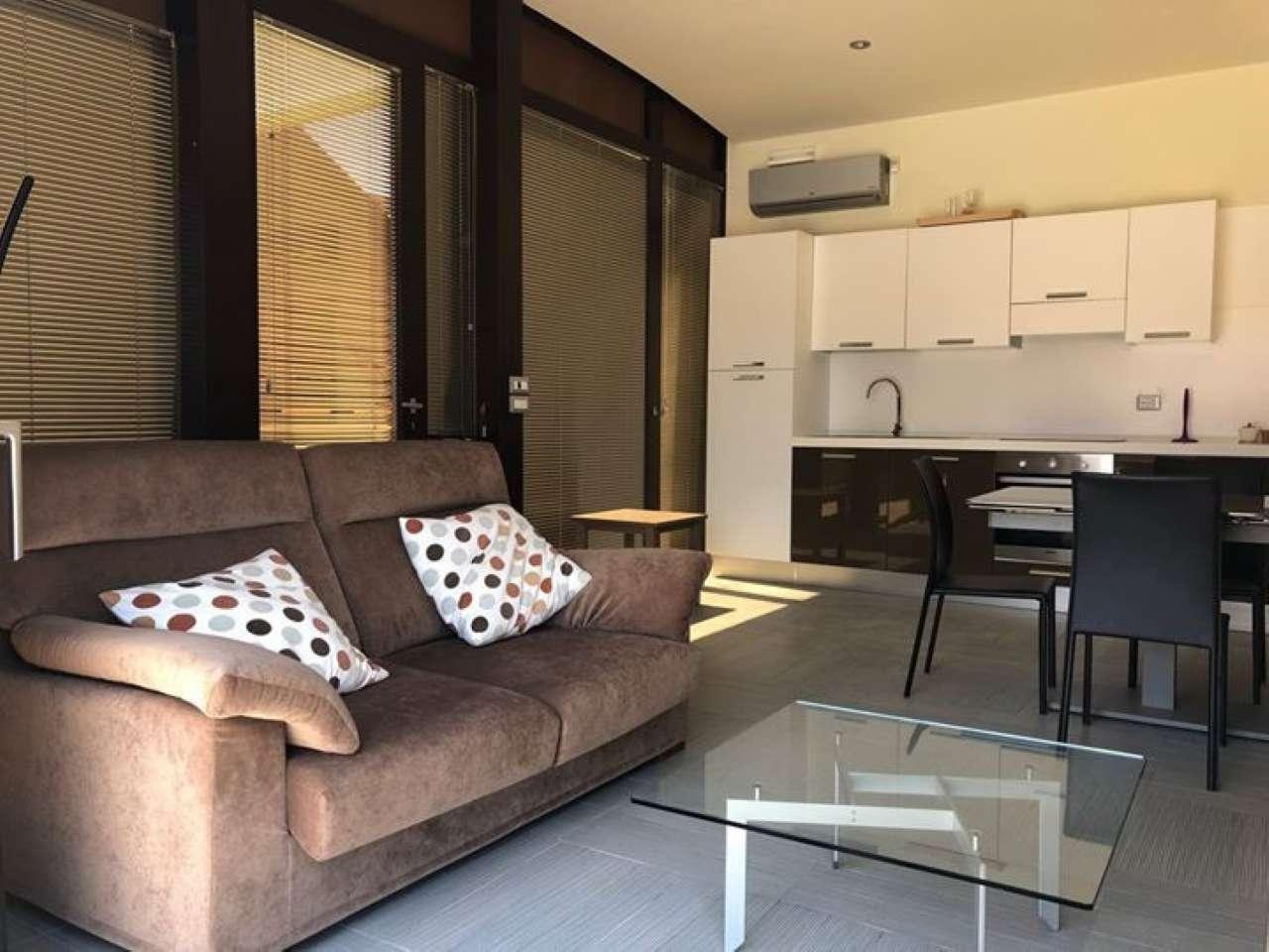 Appartamento, centro, Affitto/Cessione - Campobasso