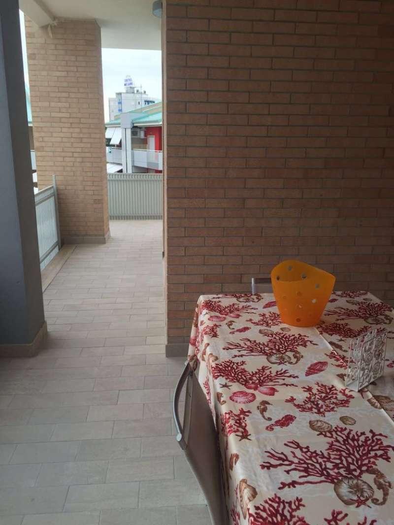 Appartamento SAN SALVO vendita    Stigliani Immobiliare srl