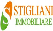 Stigliani-Immobiliare-srl
