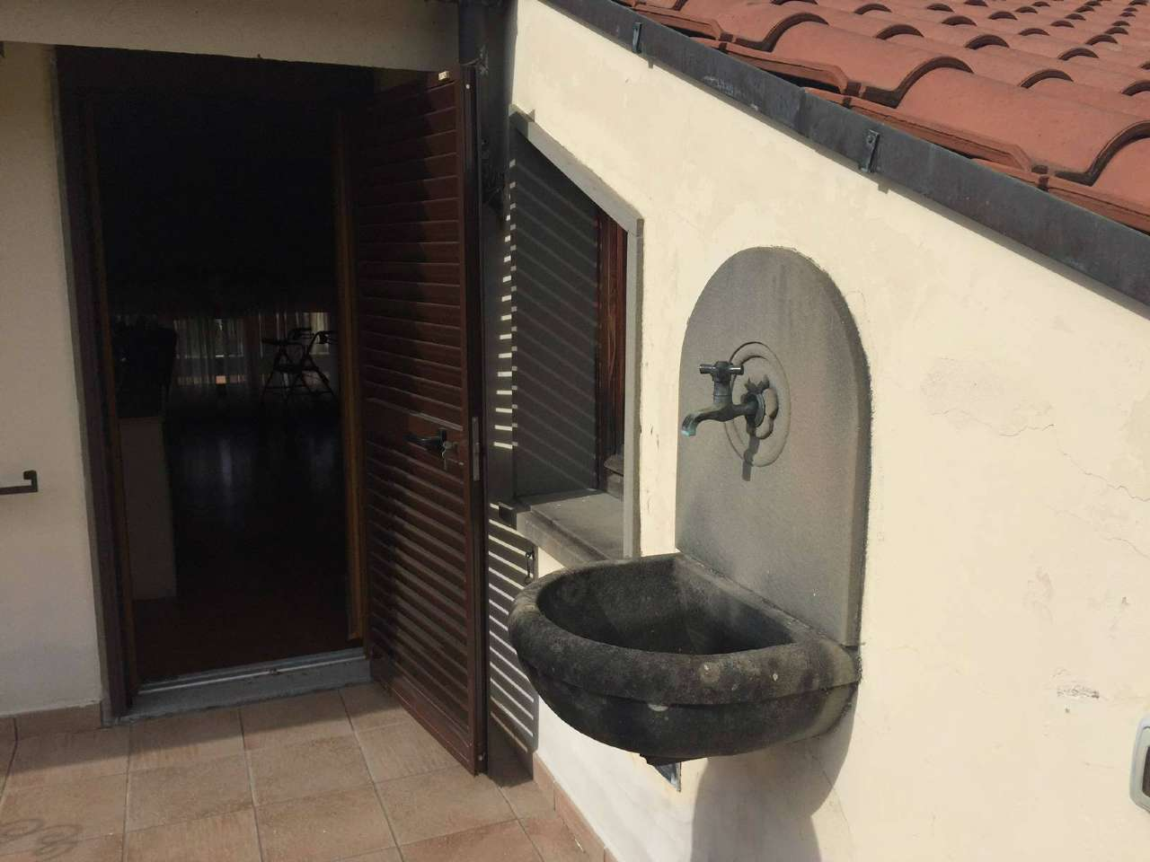 Attico / Mansarda in vendita a Prato, 6 locali, prezzo € 450.000 | CambioCasa.it