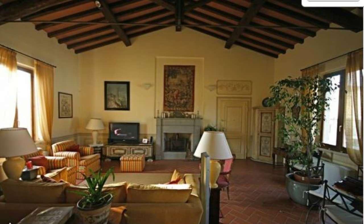 prato affitto quart: centro case-e-ville-in-toscana