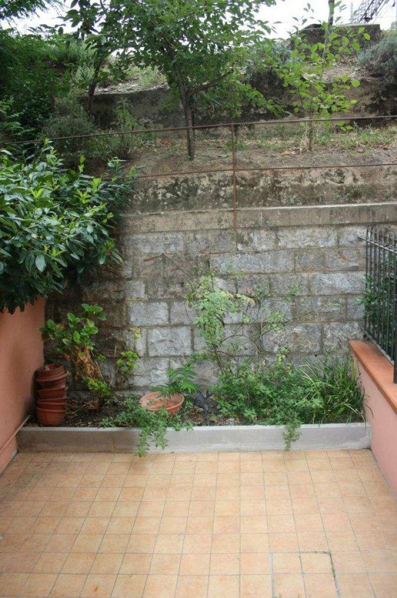 Loft / Openspace in vendita a Prato, 2 locali, prezzo € 99.000 | CambioCasa.it