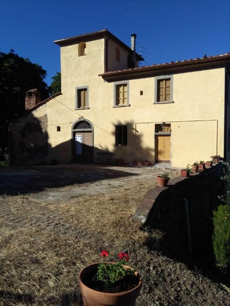 Altro in affitto a Carmignano, 4 locali, prezzo € 800 | CambioCasa.it