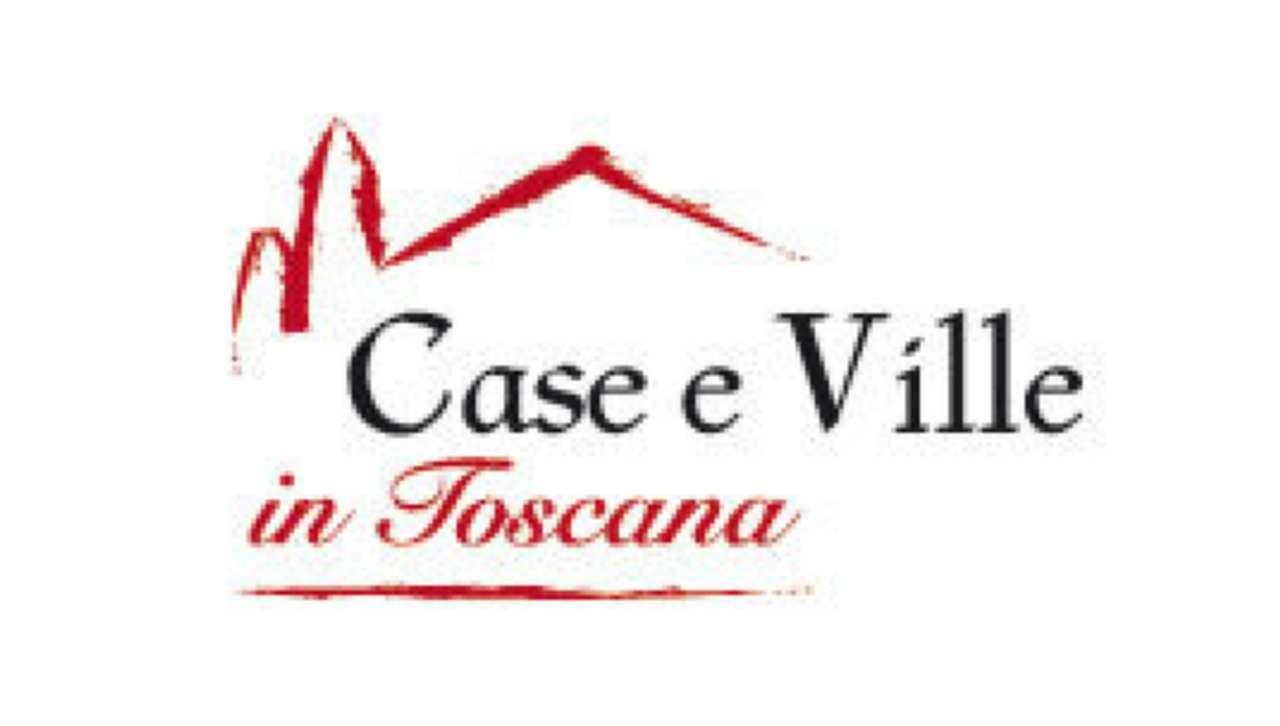 Capannone in affitto a Montemurlo, 1 locali, Trattative riservate   CambioCasa.it