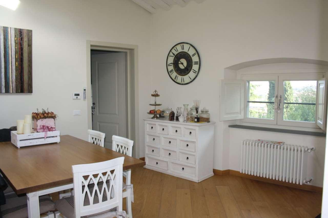 Appartamento in Affitto a Quarrata